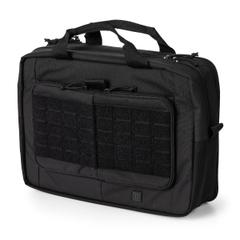 Overwatch Briefcase 16L
