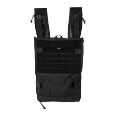 PC Convertible Hydration Carrier