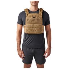 Tactec® Trainer Weight Vest