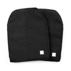 Tactec® Weight Plate Sandbag