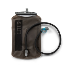WTS Wide 3L Hydration System