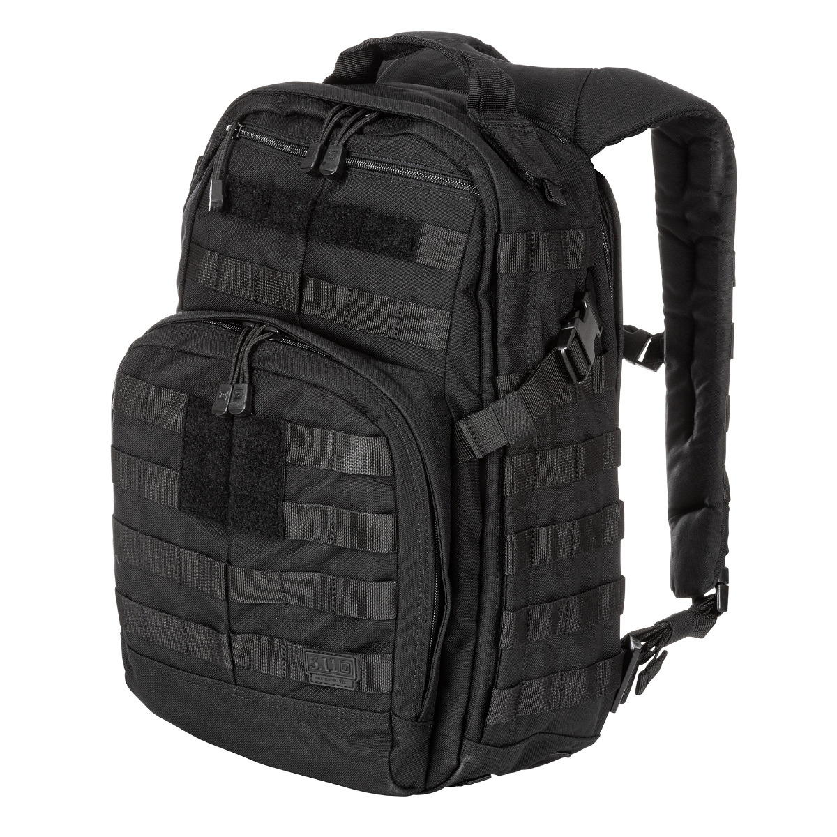 06820595574e 5.11 Tactical RUSH 24 Tactical Backpack - 5.11 Tactical