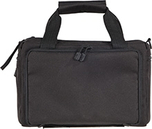 Range Qualifier™ Bag 18L