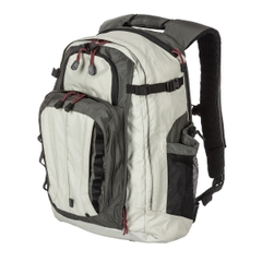 COVRT18™ 30L Backpack