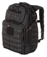 625049e341b 5.11 Tactical RUSH 24 Tactical Backpack - 5.11 Tactical