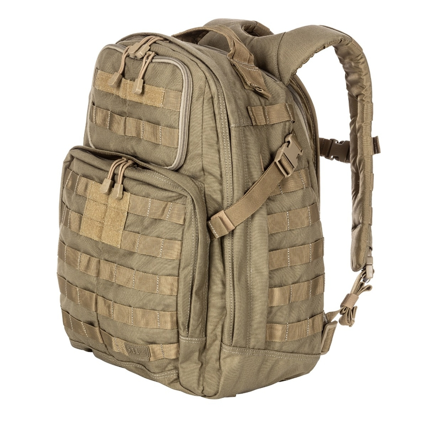5.11 Tactical RUSH 24 Tactical Backpack