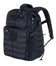 RUSH24™ Backpack 37L