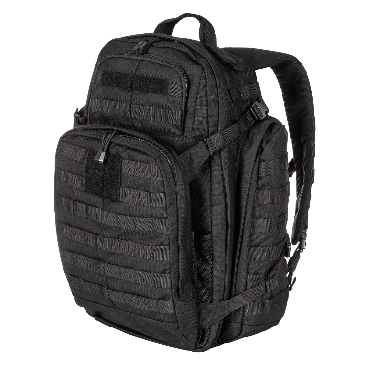 775f878c Bug Out Bag RUSH 72 Hour Backpack - 5.11 Tactical