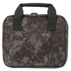 GEO7® Single Pistol Case