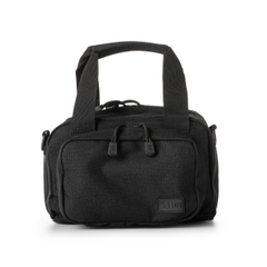 Small Kit Tool Bag in Black
