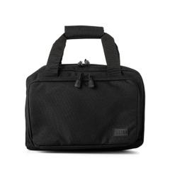 Large Kit Tool Bag 16L