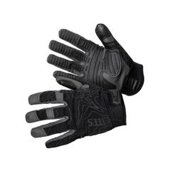 Rope K9 Glove