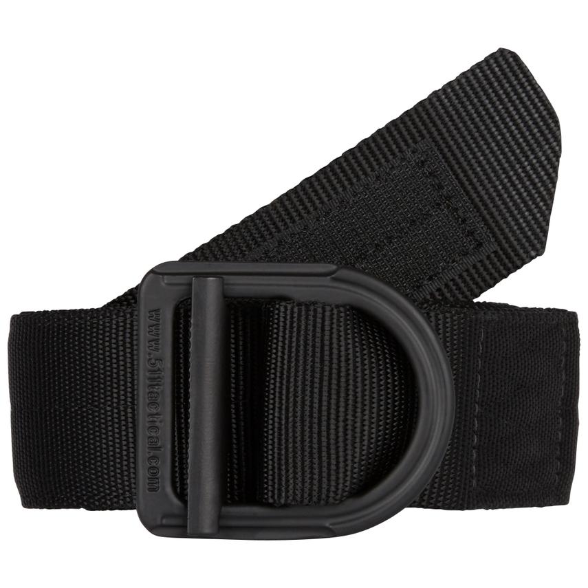 5.11 TACTICAL Operator Belt 1.75, hiking, camping, durable, belt, adventure, outdoor