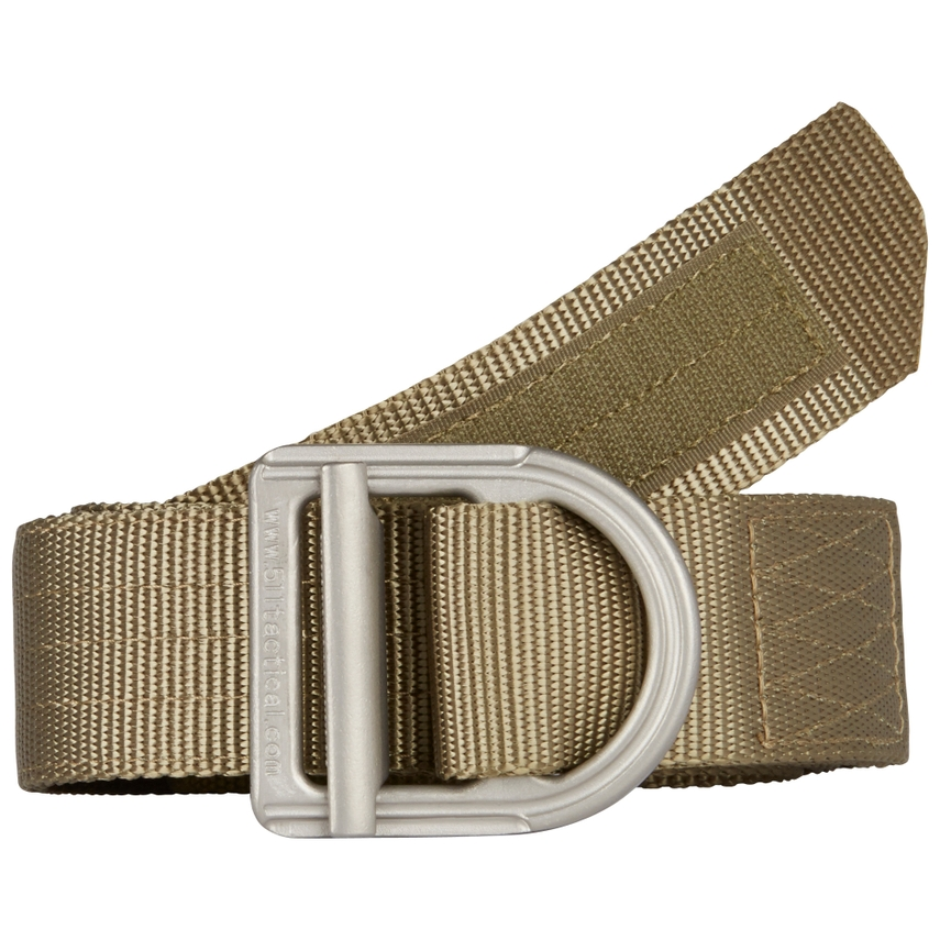 5.11 TACTICAL Trainer Belt 1.5, hiking, strong, versatile, camping, adventure, durable
