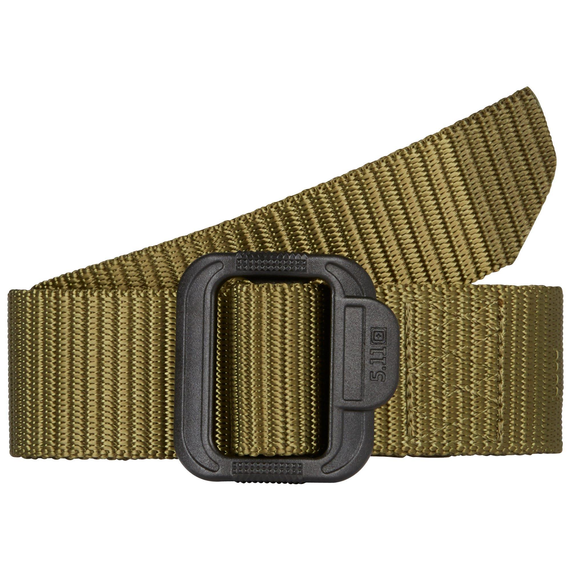 "1.5"" TDU® Belt"