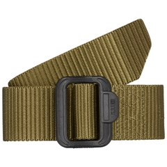 "1.75"" TDU® Belt"