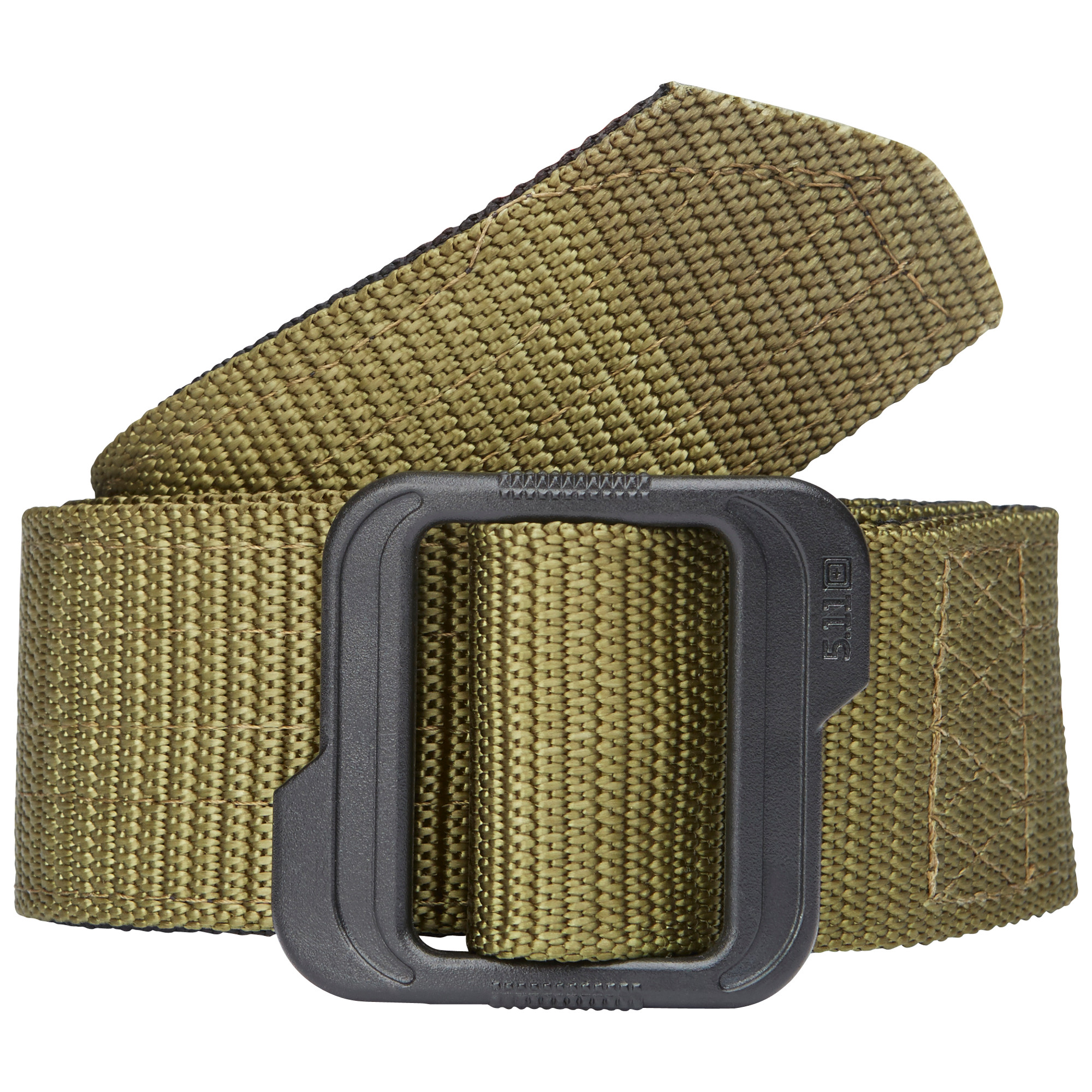 "1.75"" Double Duty TDU® Belt"