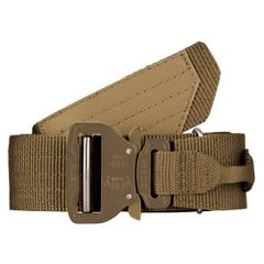 Maverick Assaulters Belt