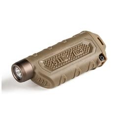 EDC 2AAA Flashlight