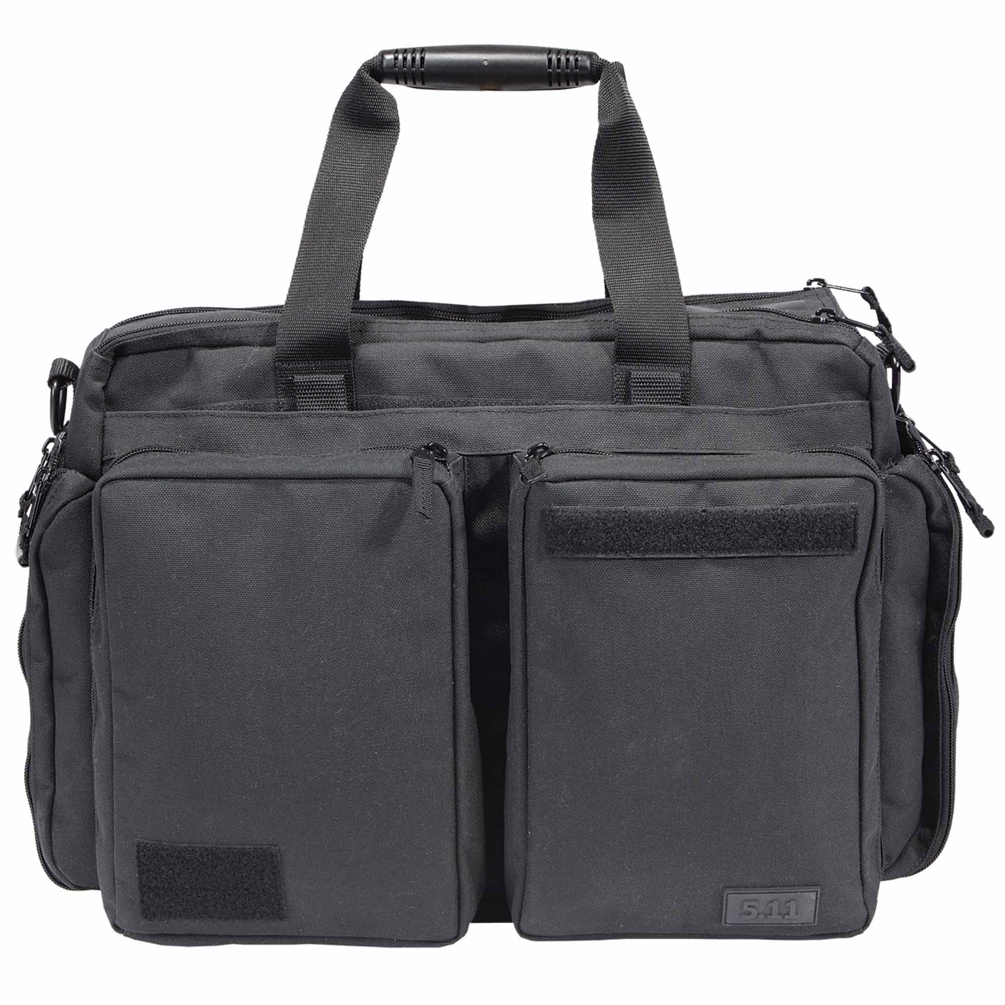5.11 Tactical Briefcase - 5.11 Tactical 33540ae317