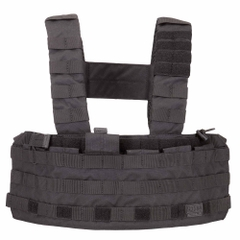 TacTec™ Chest Rig