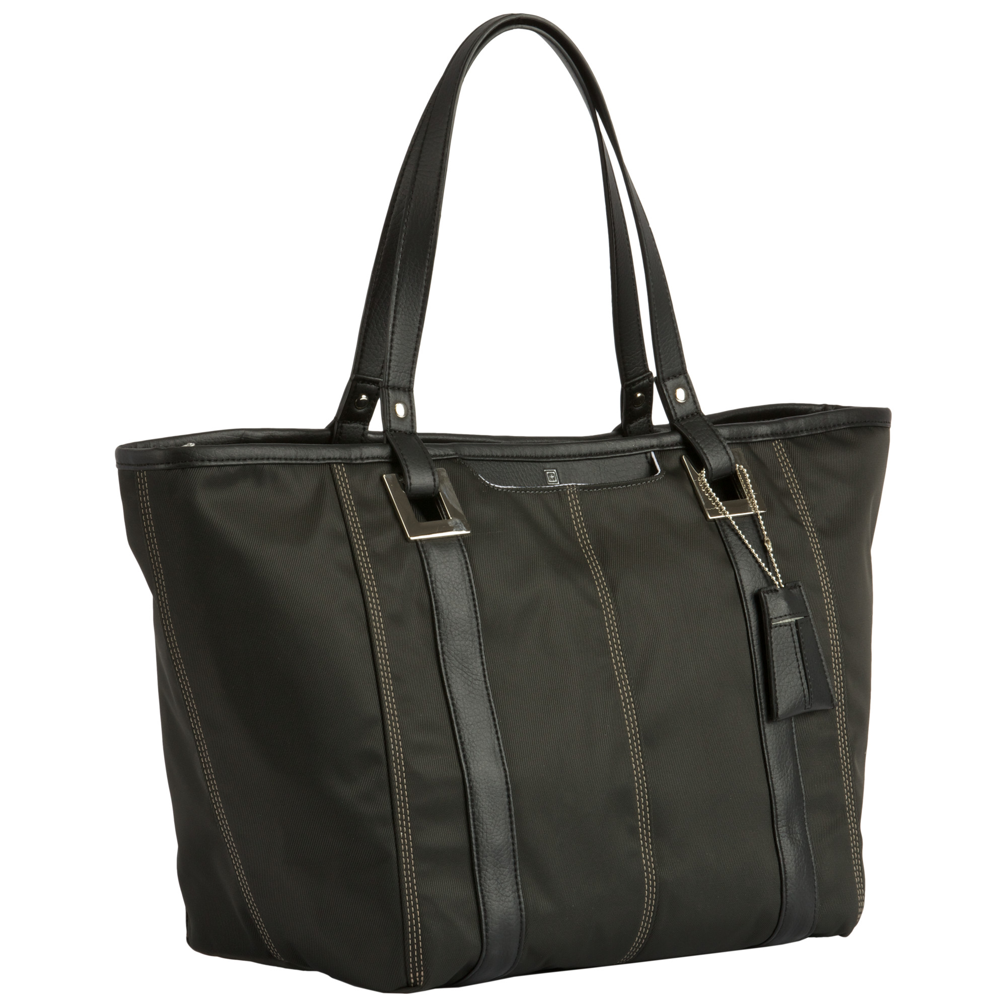 5.11 Tactical Women's FF Lucy Tote