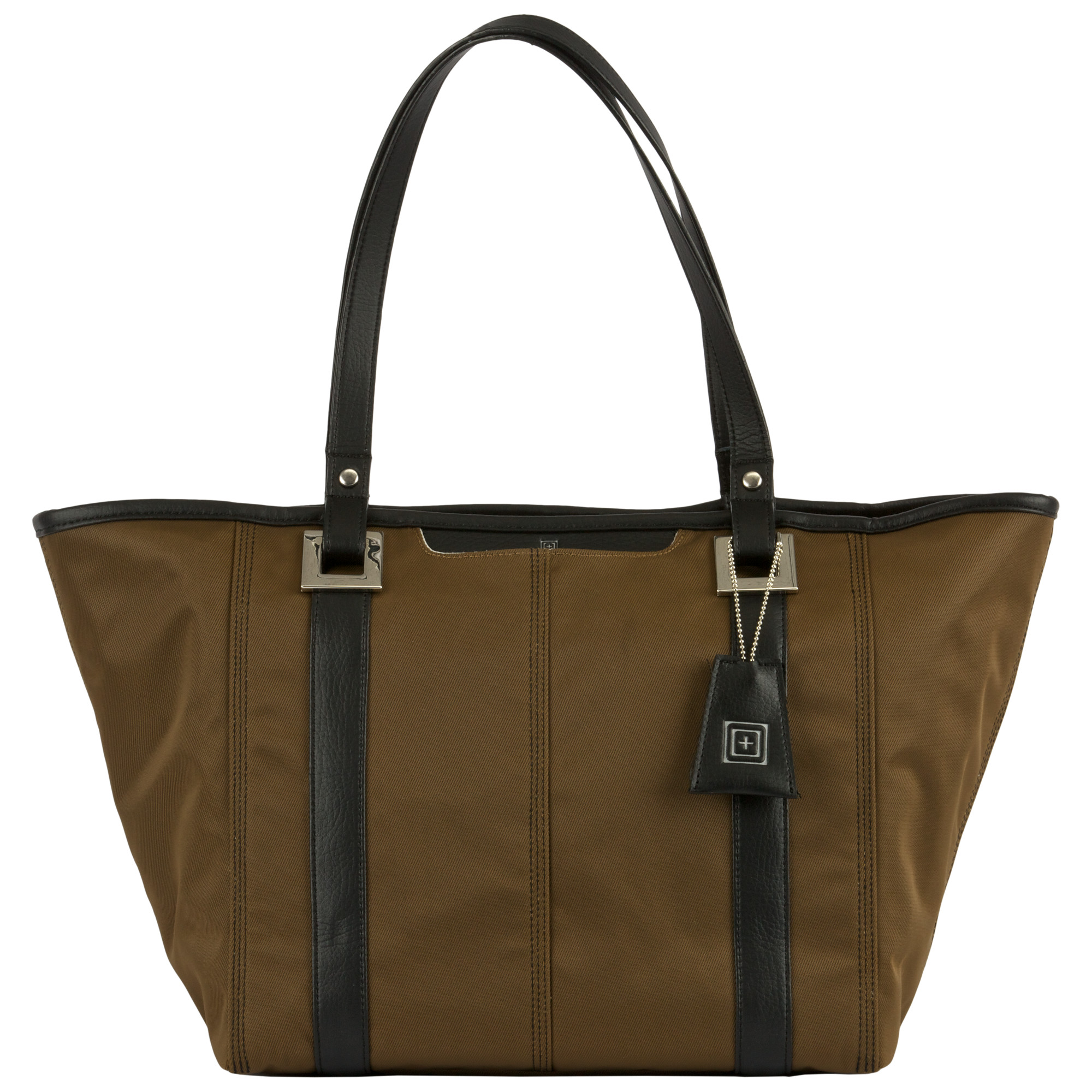 5.11 Tactical Women's FF Lucy Tote (Brown)