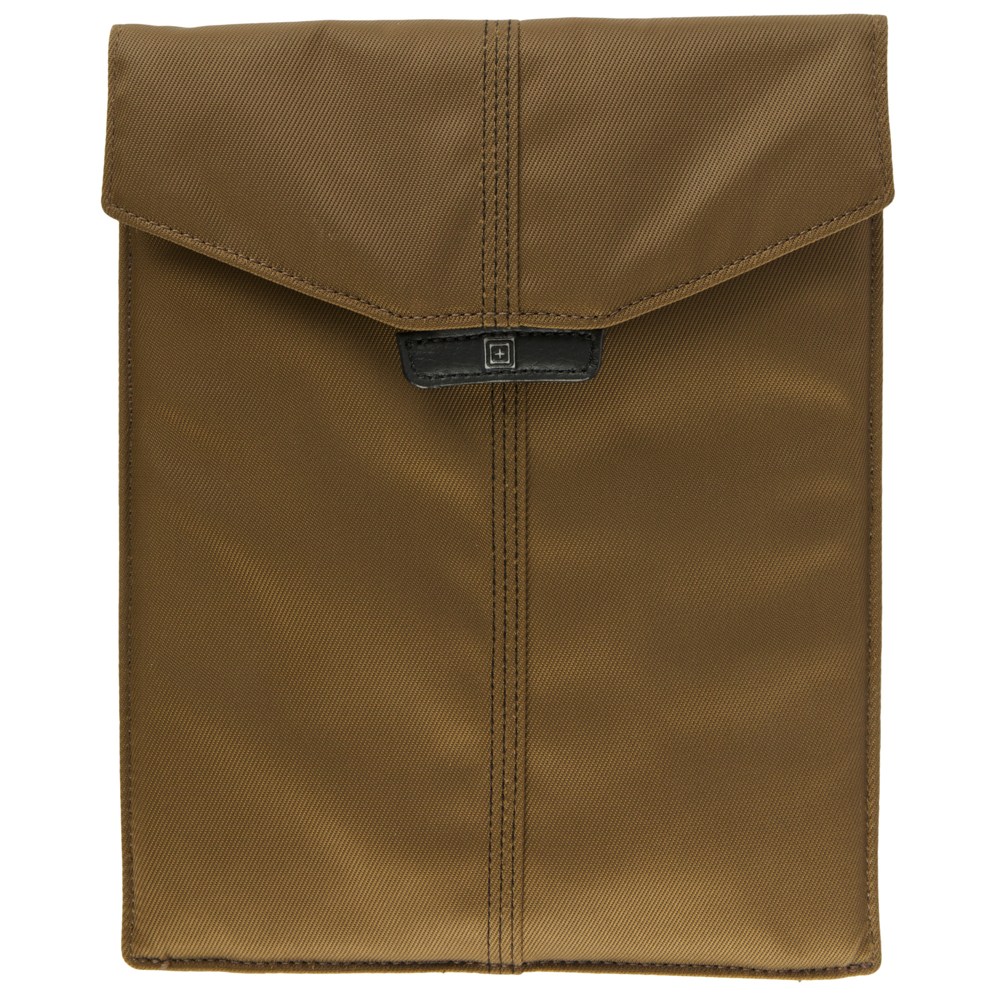 5.11 Tactical Women's Tablet Sleeve (Brown) thumbnail