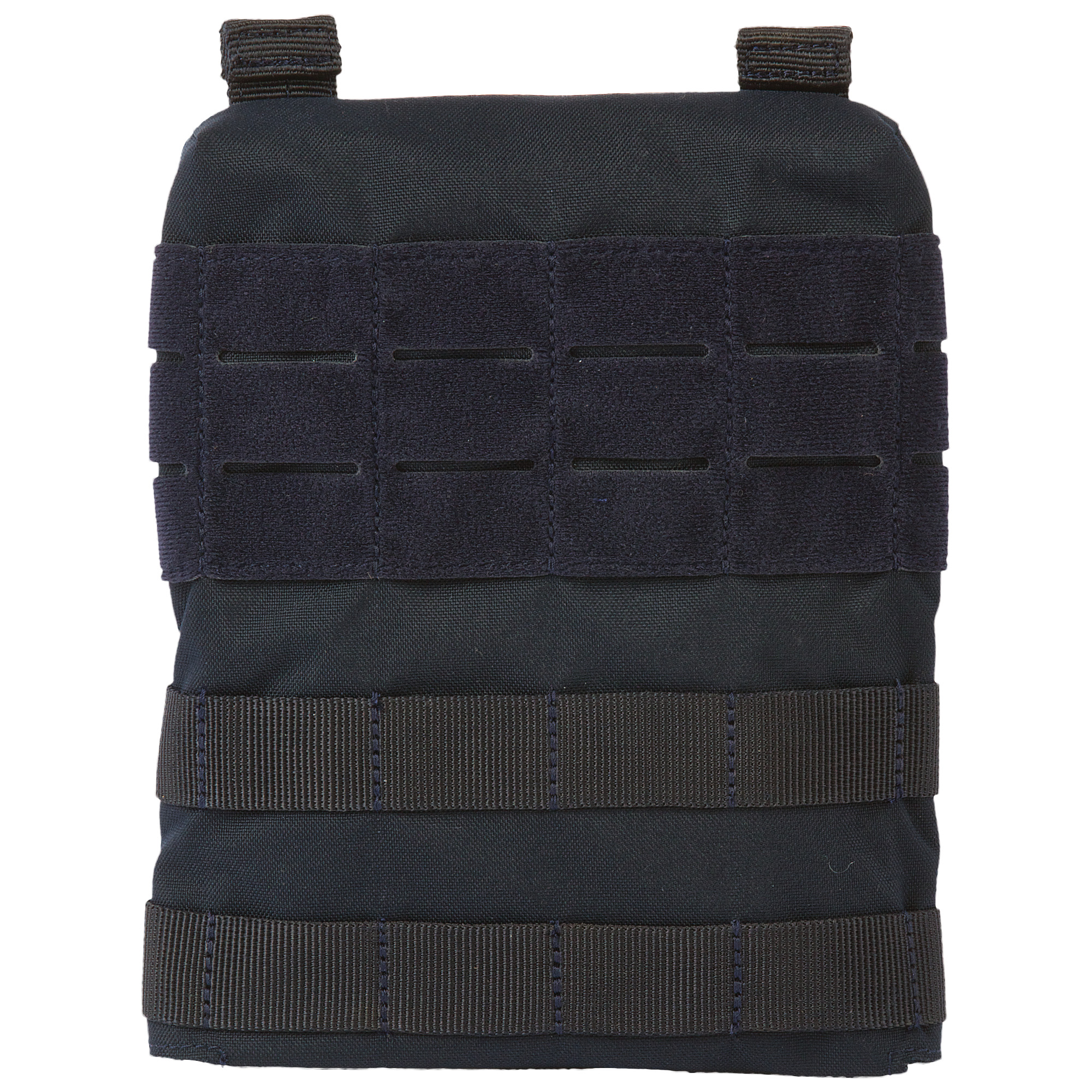 68759b1ce6ff1 image of TacTec Plate Carrier Side Panels with sku 844802367035