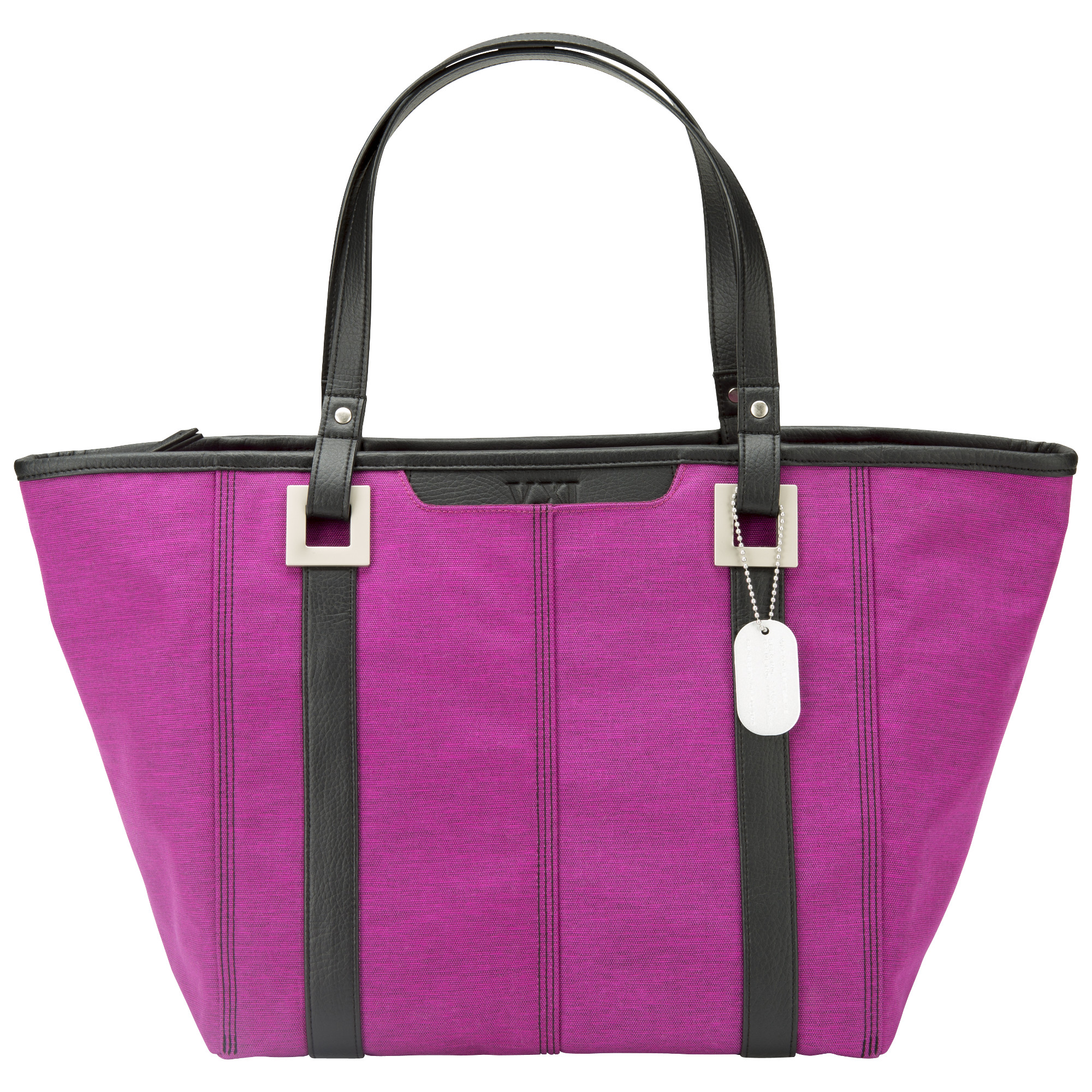 5.11 Tactical Women's Lucy Tote Deluxe (Pink)