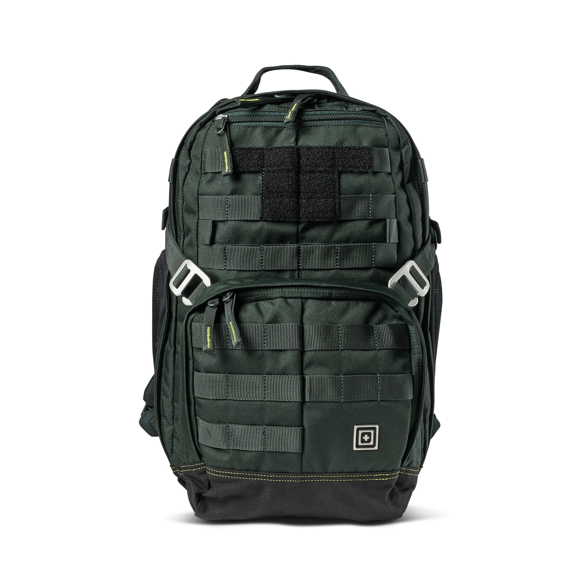 5.11 Tactical Women's Mira 2-in-1 Pack (White)