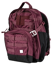 Mira 2-in-1 Pack 25L