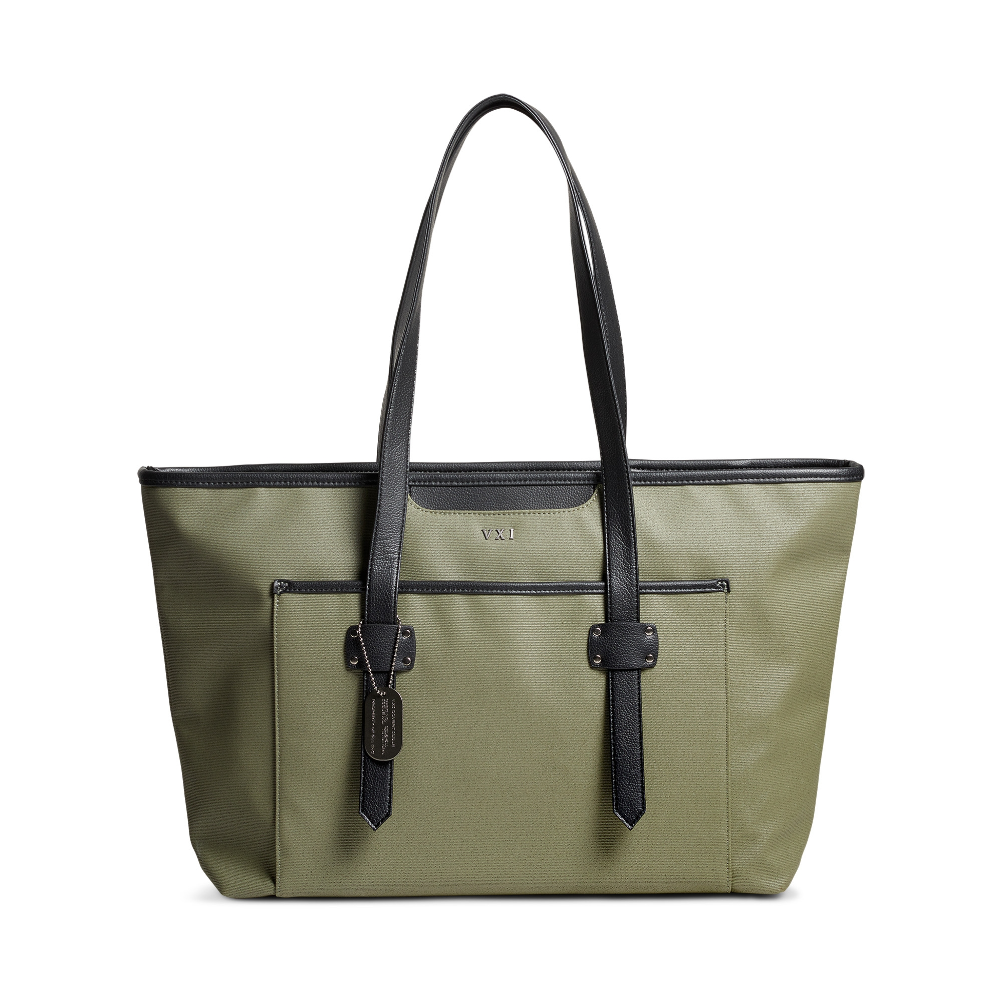 5.11 Tactical Women's Tiffany Tote (Black)