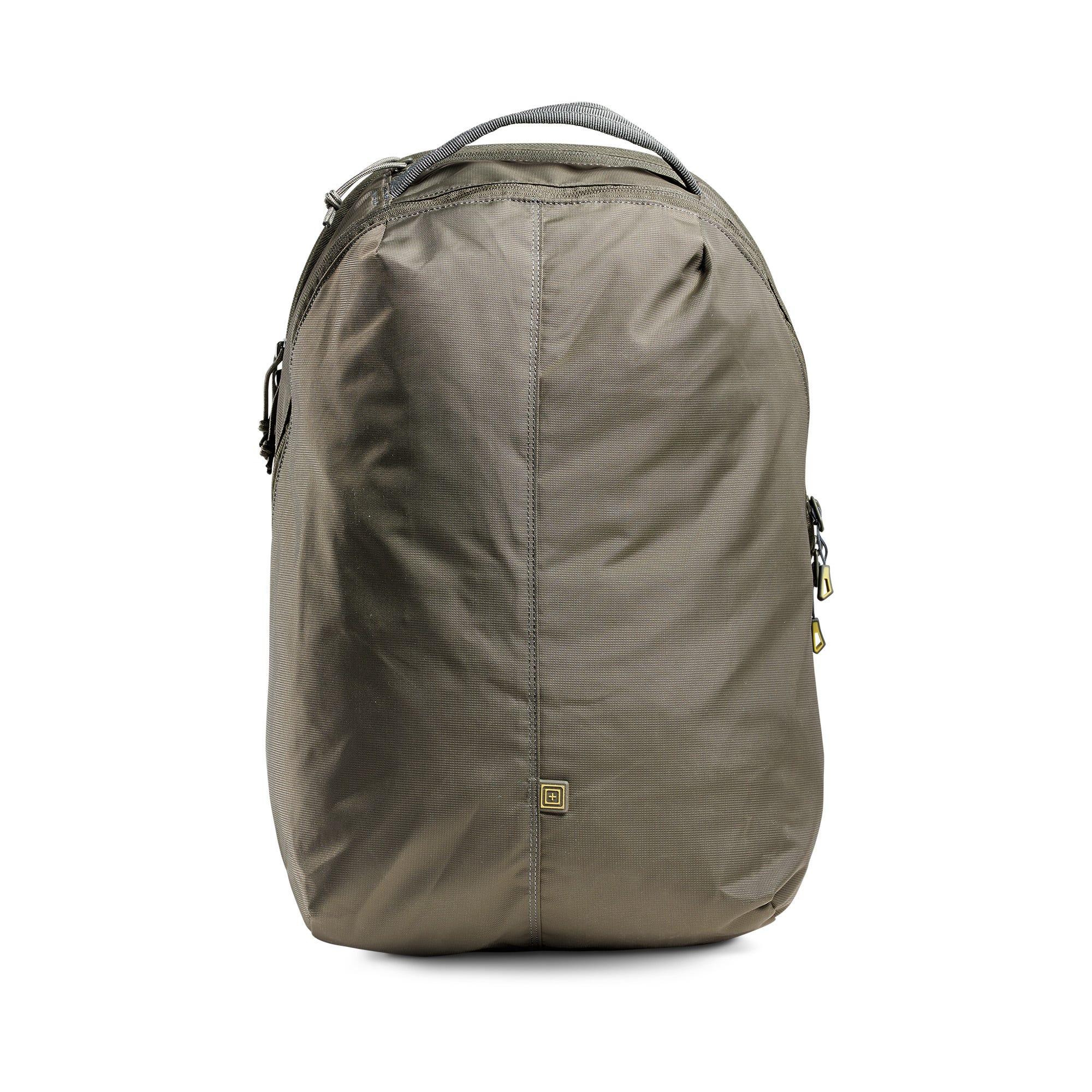 3b1e1212b465 Dart Pack 25L - 5.11 Tactical