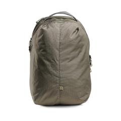 Dart Pack 25L