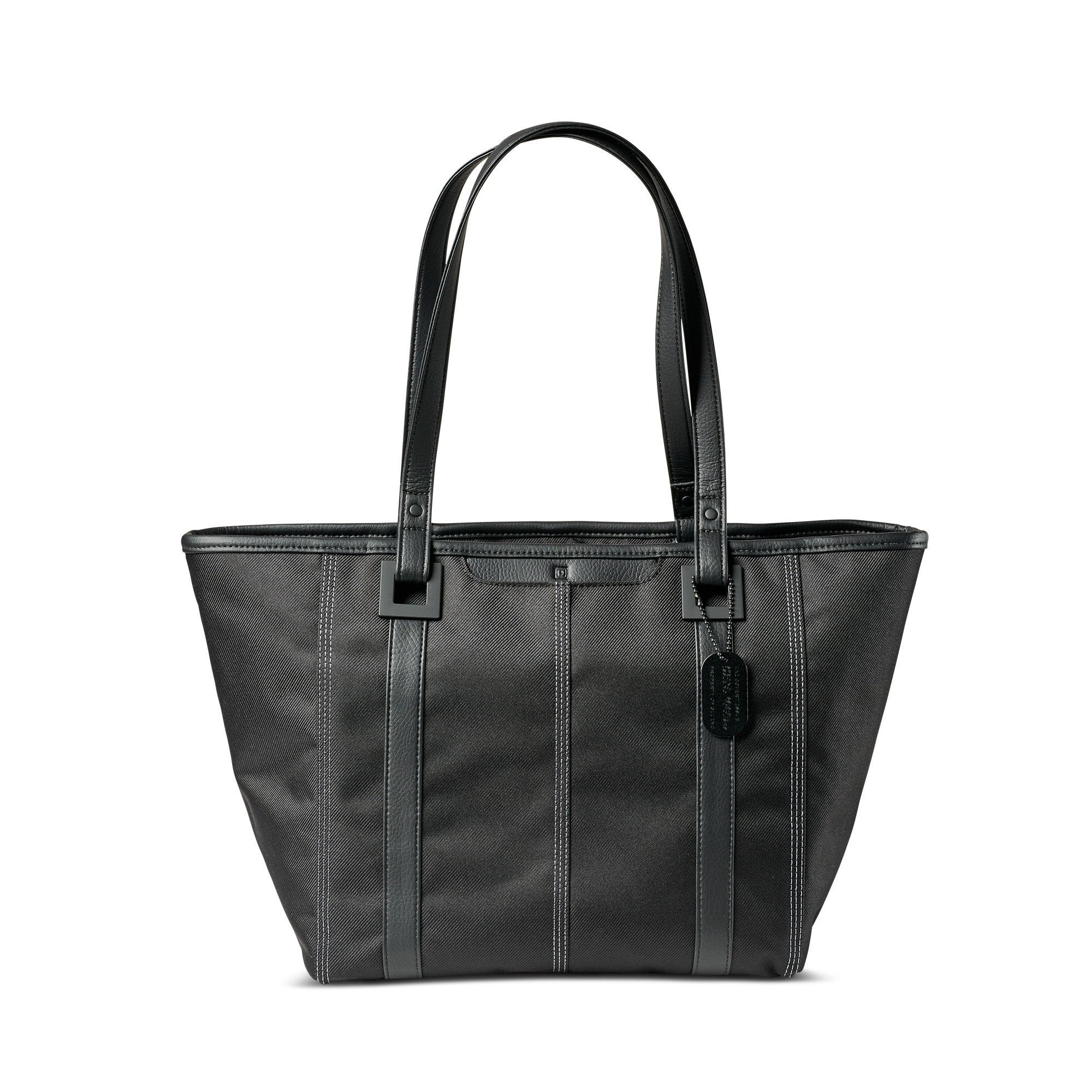 5.11 Tactical Women's Lucy Tote Twill (Black)