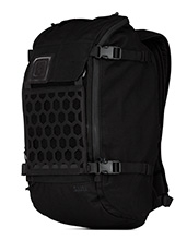 AMP24™ Backpack 32L