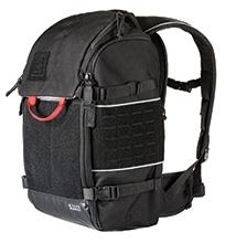 Operator ALS Backpack 35L