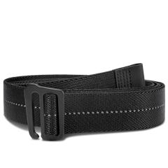 Elas-Tac Belt