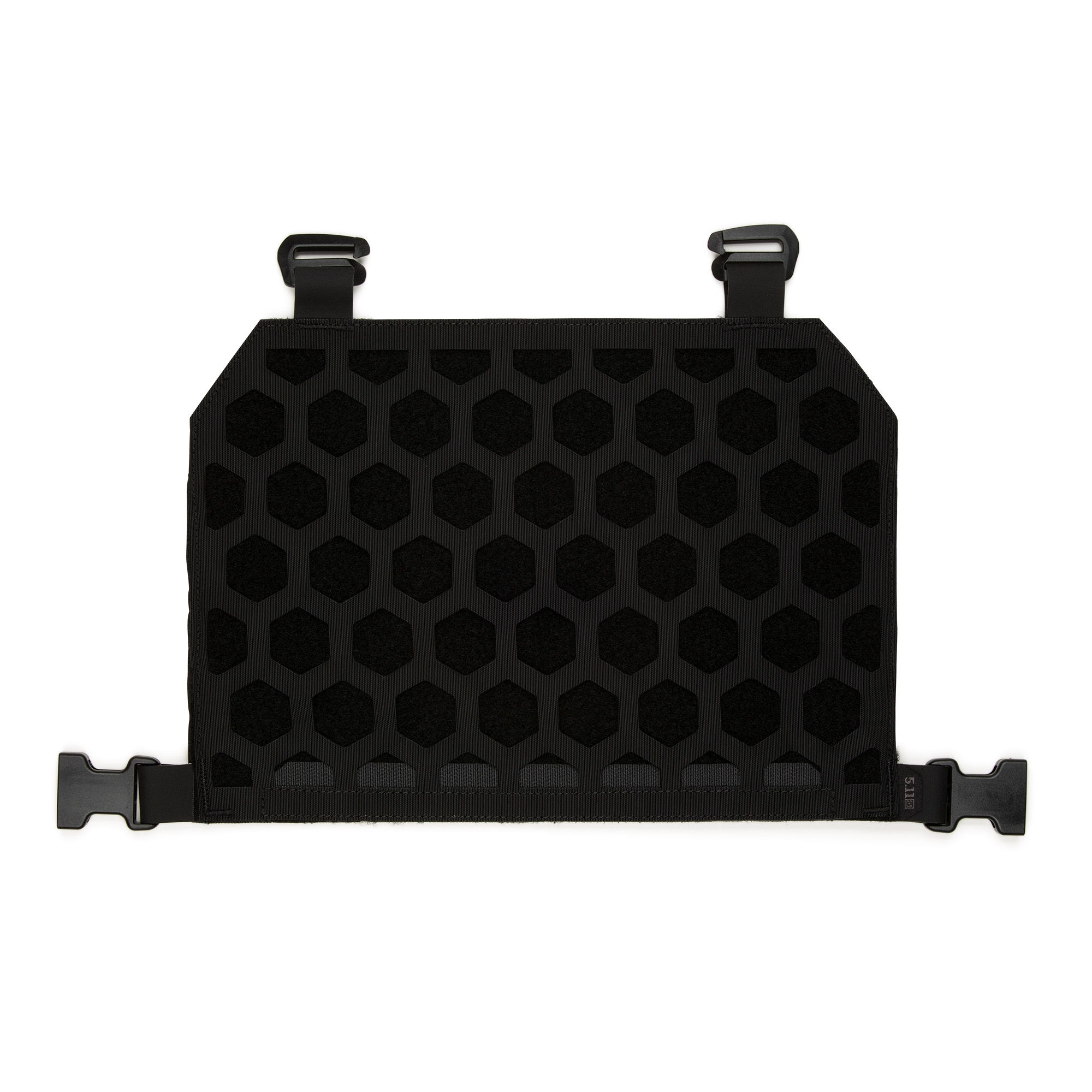 511 Tactical Double Ar Mag Pouch W Bungee Cover Sided Tool Holder Racks Tw 2f 29992999