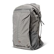 Dart24 Pack 30L