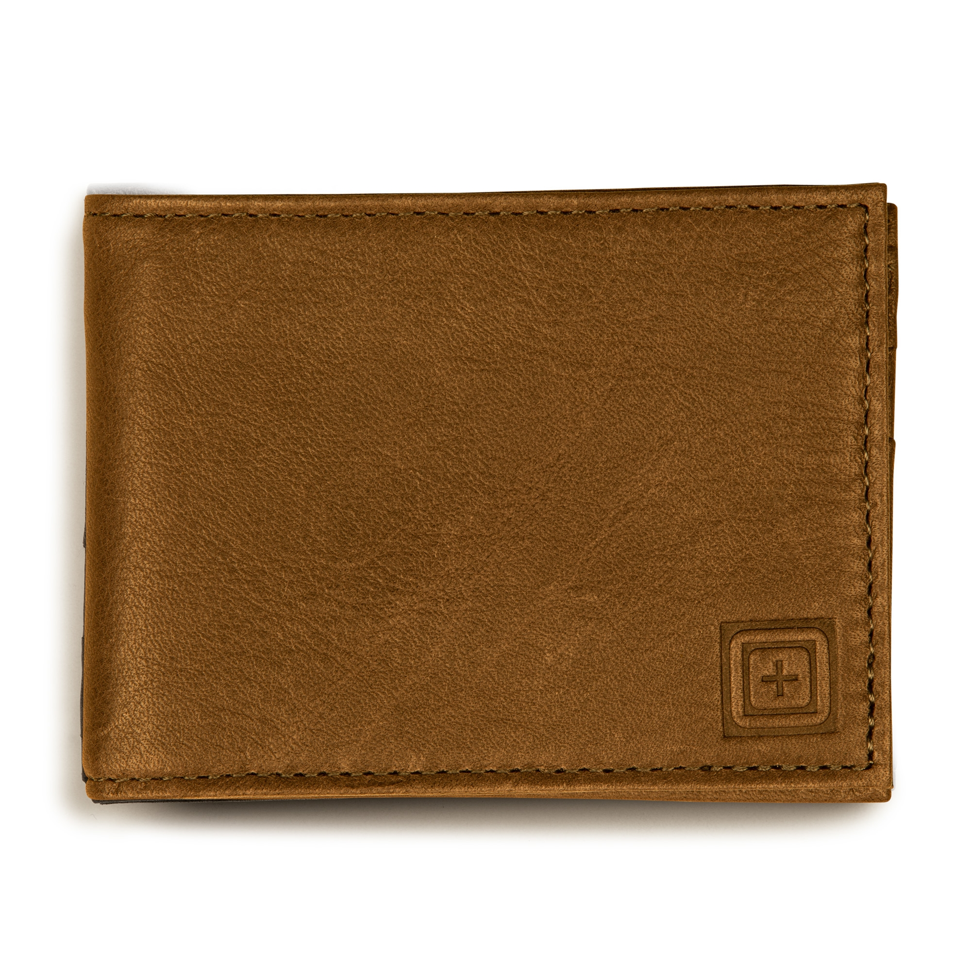 5.11 Tactical Meru Bifold Wallet