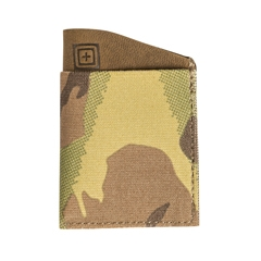 Excursion Card Wallet