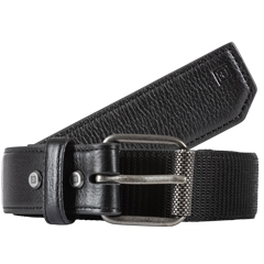 "Mission Ready™ 1.5"" Belt"
