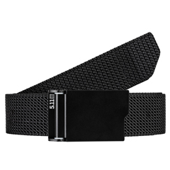 SI Web Belt