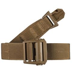 "Skyhawk 1.5"" Belt"