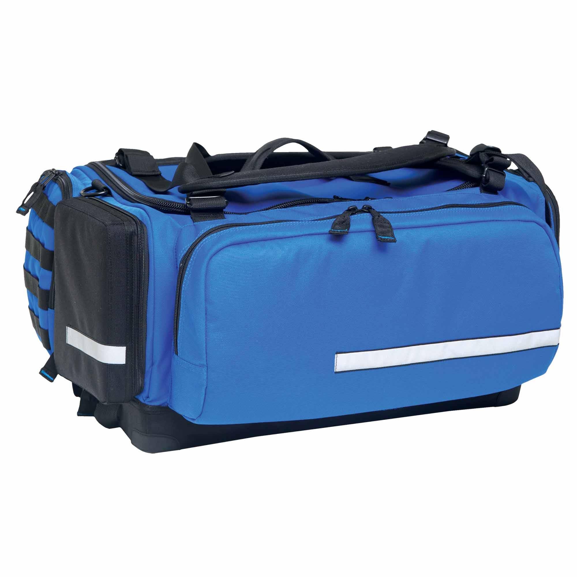 5.11 Tactical Responder ALS 2900™ Bag (Blue)