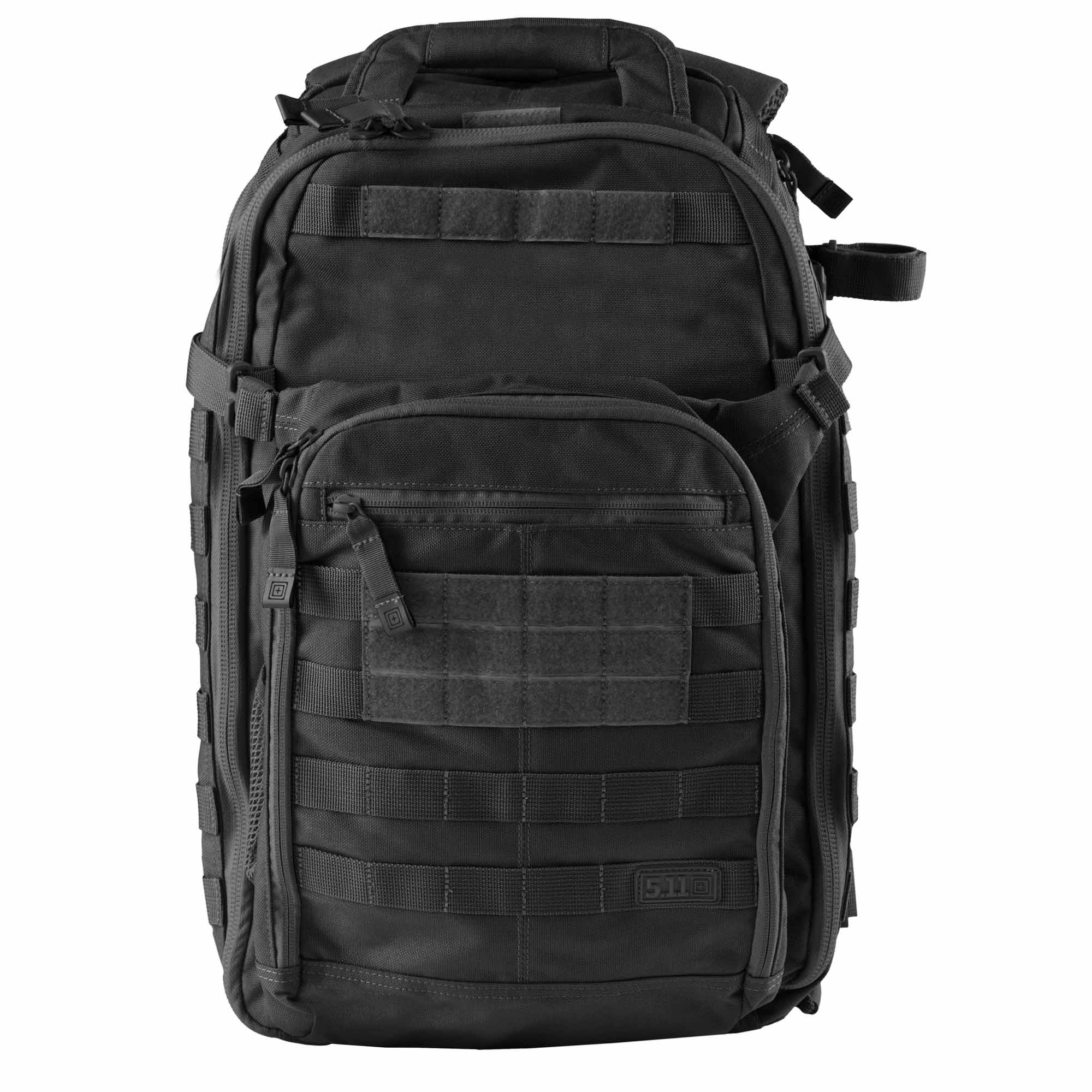 94488a0a7b22 5.11 Tactical RUSH 12 Tactical Backpack - 5.11 Tactical