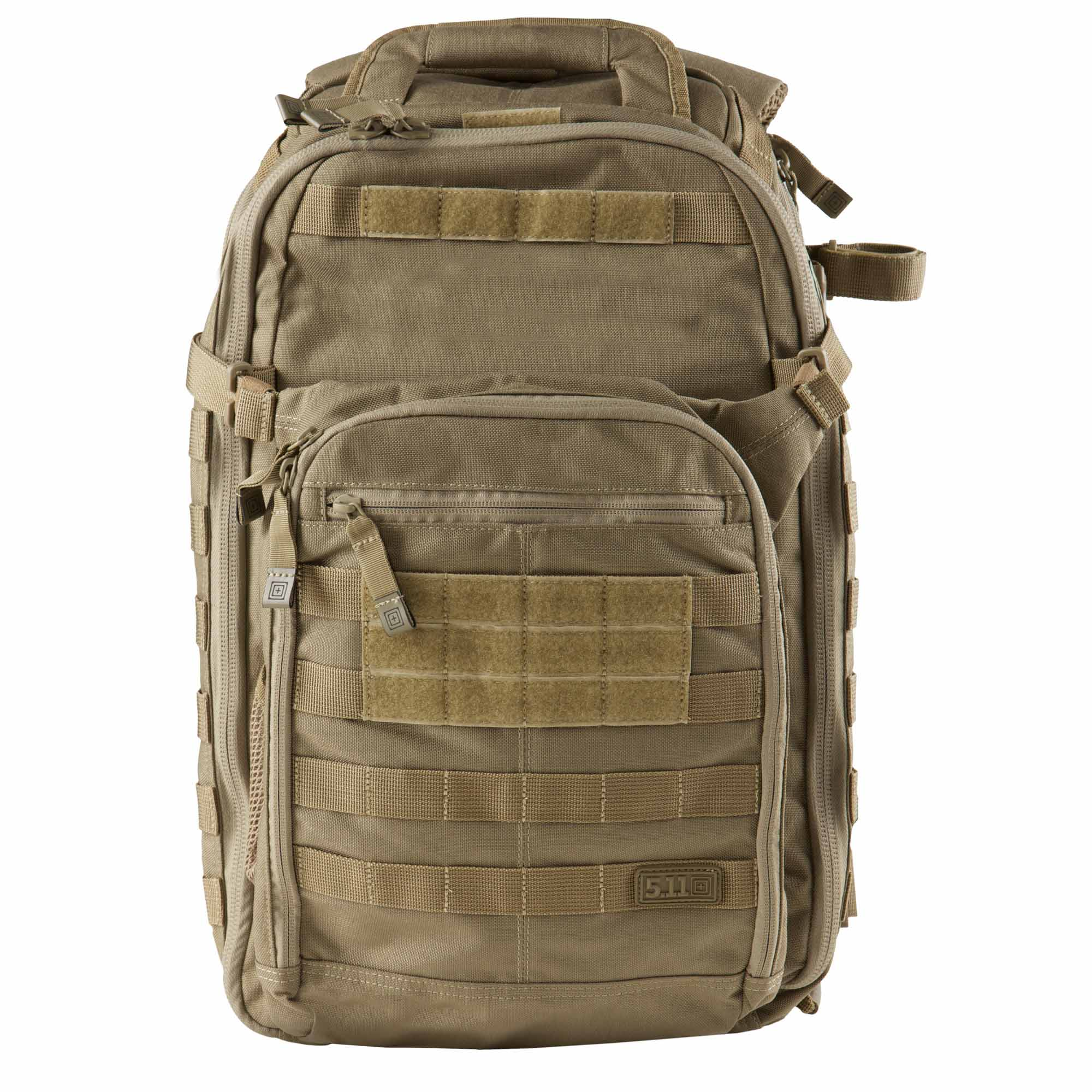 f106feeb84c1 5.11 Tactical RUSH 24 Tactical Backpack - 5.11 Tactical