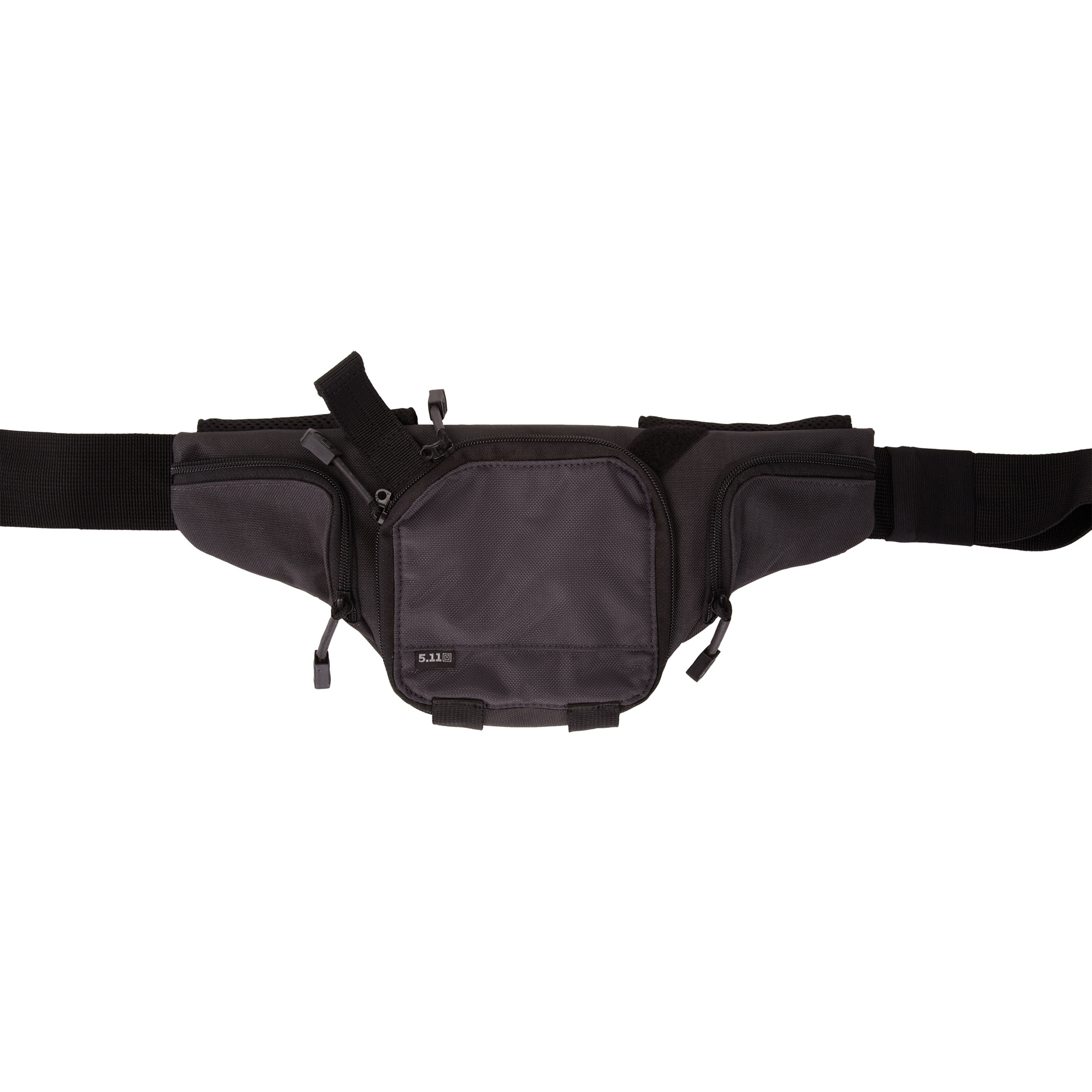 118a140dffae Concealed Carry Fanny Pack Pistol Pouch - 5.11 Tactical